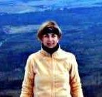 Jarmila Veselá - Reference